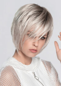 Java by Ellen Wille   Platin Blonde Rooted