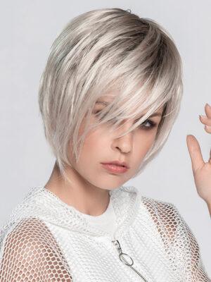 Java by Ellen Wille | Platin Blonde Rooted