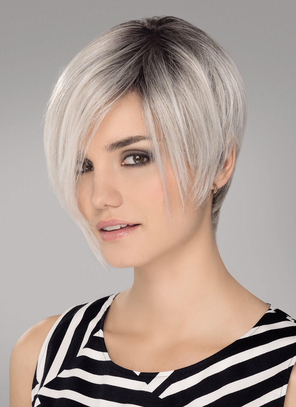 """Amaze 