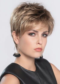 Stay   Lots of styling options   Stay by Ellen Wille   Pre-styled and keep its shape after washing
