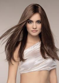 Obsession | 100% Finest Remy Human Hair Wig Hair Wig | Elly-k.com.au