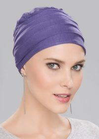 Anoki Turban   Ellen Wille Headwear