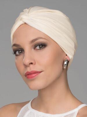 Namida Turban - Headwear by Ellen Wille
