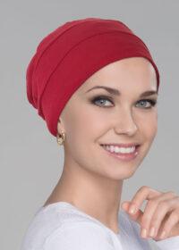 Tala Bamboo Headwear