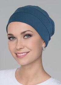 Tala Bamboo Headwear | Ellen Wille