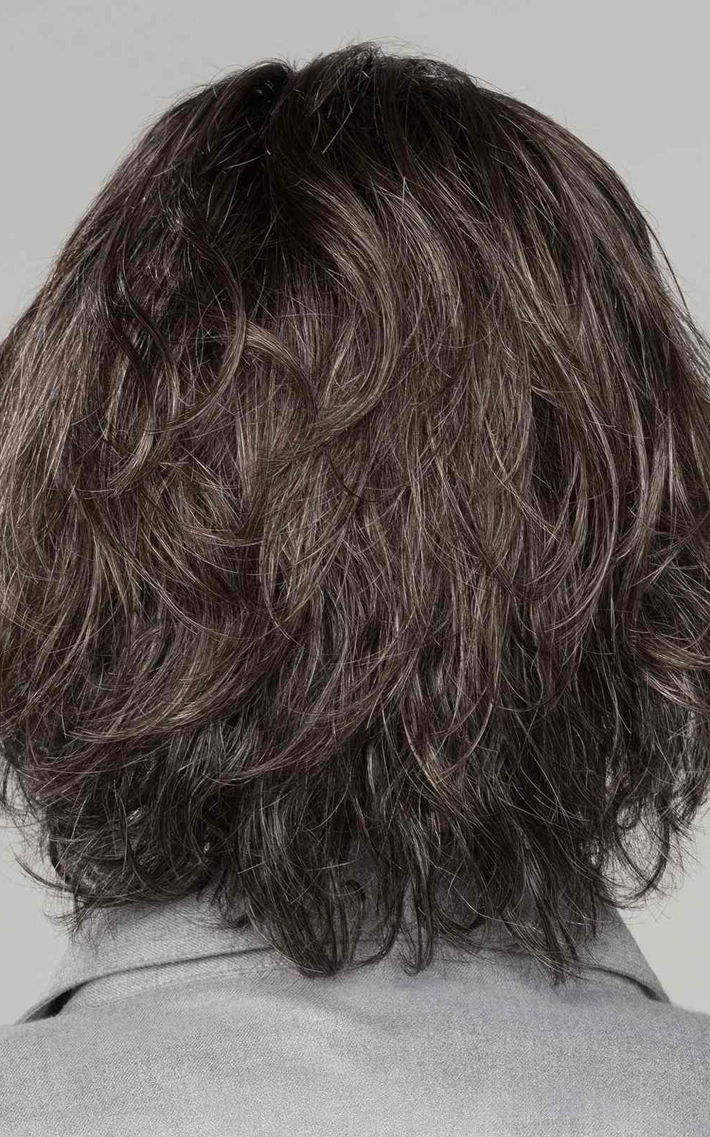 Grace Wig by Ellen Wille   Lace front providing many styling options   Elly-K.com.au