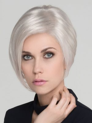 RICH MONO by ELLEN WILLE in PLATIN BLONDE MIX | Pearl Platinum, Light Golden Blonde, and Pure White Blend