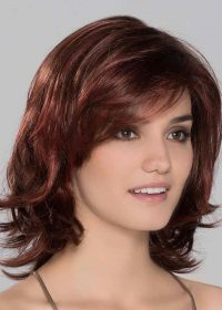 Casino More by Ellen Wille   Flame Rooted   Monofilament Parting   Synthetic Wig   Elly-K.com.au
