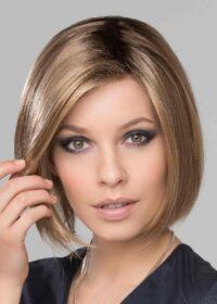 BEST SELLER   Elite Wig By Ellen Wille   Ginger Rooted   Luxury & Realistic Hair Wigs   Elly-K