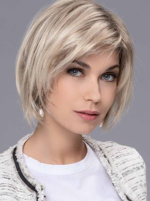 FRENCH by ELLEN WILLE in Sandy Blonde Rooted