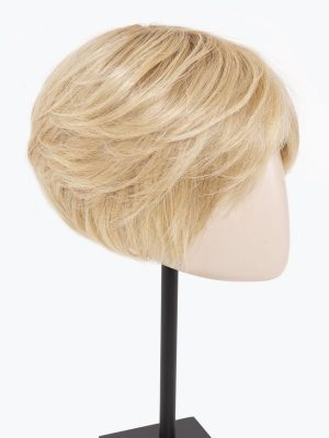 IDEAL BY ELLEN WILLE | 100% Remy Human Hair