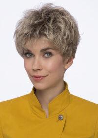 Luciana | Colour San Multi Rooted | Elly-K.com.au