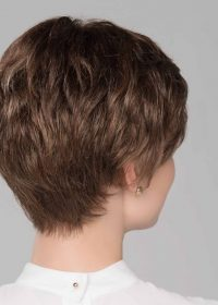 Noelle Mono   Designed to provide you with a snug and secure fit along with the most natural looking head of hair available