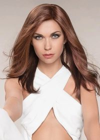 PASSION by ELLEN WILLE | Made with the highest quality Remy Human Hair to give you that luxurious feel and styling options
