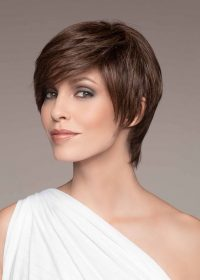 XELA BY ELLEN WILLE | Made with the finest Remy Human Hair