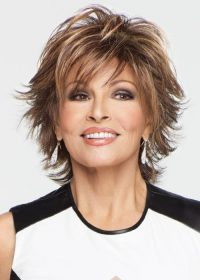 Indiana  by Raquel Welch | Mocca Mix