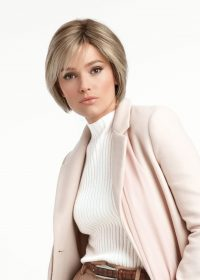 Cape Mono by Raquel Welch   The softback adds a beautiful silhouette that is classy and elegant