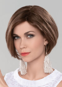 COSMO by Ellen Wille made of the finest European Remy Human Hair