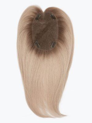 FILL IN by Ellen Wille | 100% Remy Human Hair Topper