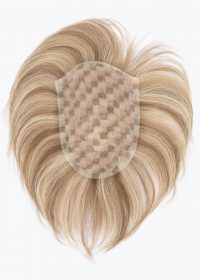 "HANNA BY ELLEN WILLE | Base Size 14 cm x 19 cm or 4.5""x 7.5"" 