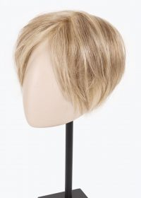 HANNA BY ELLEN WILLE | Ideal to cover sparse or thin areas or alopecia spots at the top or part area of the head.