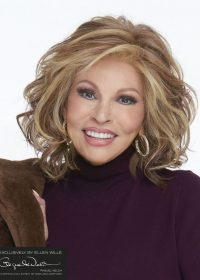 Maine Mono Part by Raquel Welch    A trendy, stylish look in a wide range of colours