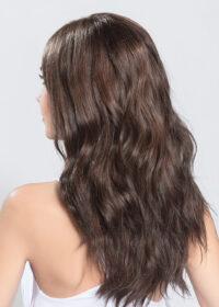 Xenita Hi by Elen Wille in Dark Chocolate Mix | 100% Remy Hair
