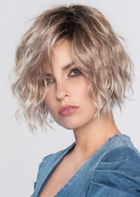 Dance by Ellen Wille   The beautifully made lace front offers an absolutely natural look and feel.