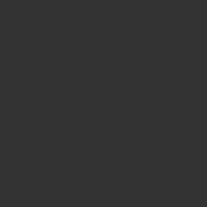 Sleep in it