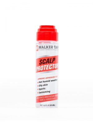Walker Scalp Protector Dab-on 1.4oz - 41.4ml | Wigs.co.nz