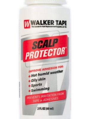 Walker Scalp Protector Spray 2oz - 60ml | Wigs.co.nz