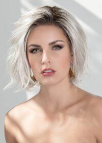 Esprit by Ellen Wille | Sandy Blonde Rooted