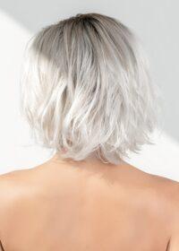Esprit by Ellen Wille | Sandy Blonde Rooted | Wigs.co.nz