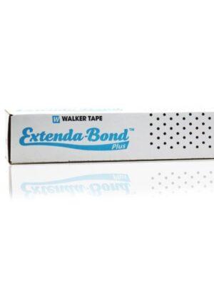 Walker Extenda-Bond Plus Tape Strip 12 inches