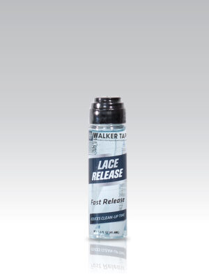Walker Tape Dab-on Adhesive Remover 1.4 oz